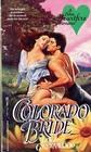Colorado Bride (Heartfire)