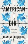 American Dirt (Thorndike Press Large Print Core Series)