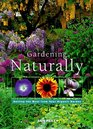 Gardening Naturally Getting the Most from Your Organic Garden