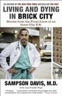 Living and Dying in Brick City An ER Doctor Returns Home