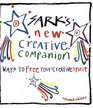 Sark's New Creative Companion Ways To Free Your Creative Spirit