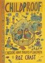 Childproof Cartoons