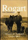 Rogart The Story of a Sutherland Crofting Parish