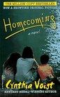 Homecoming (Tillerman, Bk 1)