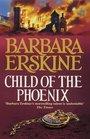 Child of the Phoenix