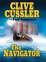 The Navigator A Kurt Austin Adventure