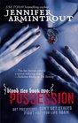 Possession (Blood Ties, Bk 2)