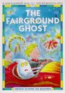 The Fairground Ghost (Reading for Beginners Series)