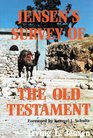 Jensen's Survey of the Old and New Testament