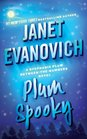 Plum Spooky (Between the Numbers, Bk 4) (Stephanie Plum, Bk 14.5)