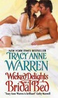 Wicked Delights of a Bridal Bed (Byrons of Braebourne, Bk 4)