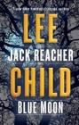 Blue Moon (Jack Reacher, Bk 24)