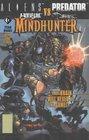 Aliens versus Predator Witchblade versus the Darkness Mindhunter