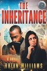The Inheritance A Novel
