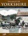Villages of Yorkshire