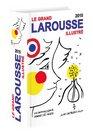 Le grand Larousse illustr  Edition 2015