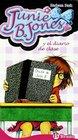 Junie B Jones y el diario de clase / Junie B Jones and Daily Class