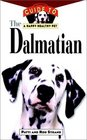 The Dalmatian : An Owner's Guide to a Happy Healthy Pet