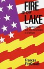 Fire in the Lake  The Vietnamese and the Americans in Vietnam