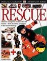 Eyewitness Rescue