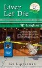 Liver Let Die (Clueless Cook, Bk 1)