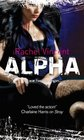 Alpha (Shifters, Bk 6)