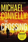 The Crossing (Harry Bosch, Bk 20)