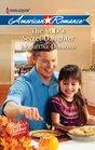 The M D's Secret Daughter