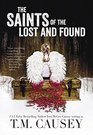 The Saints of the Lost and Found