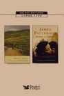 Reader's Digest Select Editions, 2009 Vol. 1:  An Irish Country Doctor / Sundays at Tiffany's (Large Print)