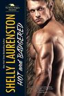 Hot and Badgered (Honey Badgers Chronicles, Bk 1)