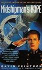 Midshipman's Hope (Seafort Saga)