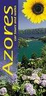 Azores: Car Tours and Walks (Landscapes)