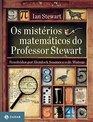 Os Misterios Matematicos do Professor Stewart