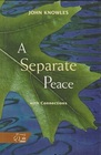 A Separate Peace With Connections