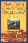 Adventures of Huckleberry Finn (Watermill)