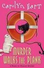 Murder Walks the Plank (Death on Demand, Bk 15)
