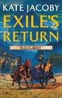 Exile's Return (Legends of Elita, Bk 1)