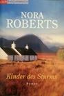 Kinder des Sturms (Trilogy)