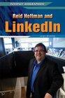 Reid Hoffman and Linkedin