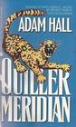 Quiller Meridian