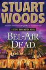 Bel-Air Dead (Stone Barrington, Bk 20)