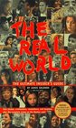 The Real World:The Ultimate Insider's Guide