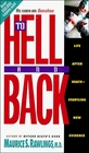 To Hell and Back Life After Death Startling New Evidence