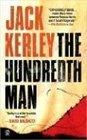 The Hundredth Man (Carson Ryder, Bk 1)