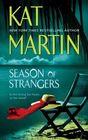 Season of Strangers
