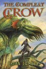 The Compleat Crow
