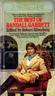 The Best of Randall Garrett