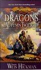 Dragons of Autumn Twilight (Dragonlance Chronicles, Bk 1)