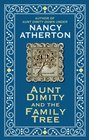 Aunt Dimity and the Family Tree (Aunt Dimity, Bk 16) (Large Print)